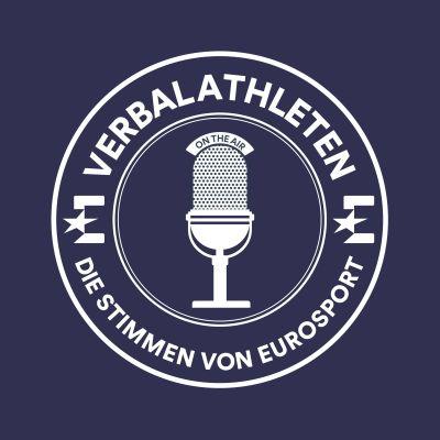 Verbalathleten - Die Stimmen von Eurosport