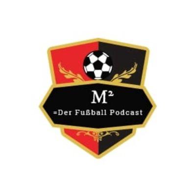 M_hoch.2=Fußball