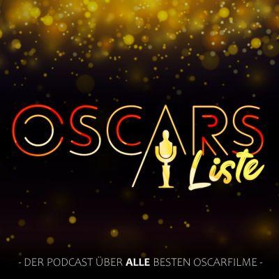 Oscars Liste