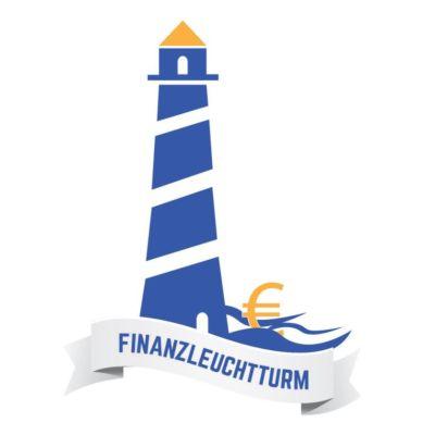 Finanzleuchtturm