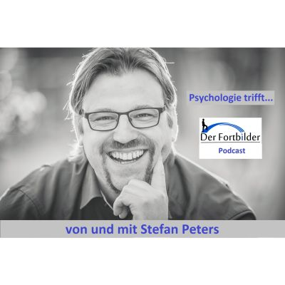 Psychologie trifft ...