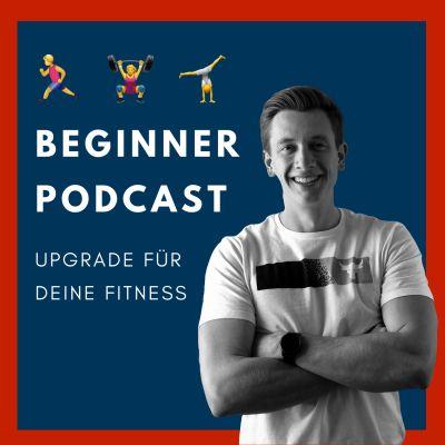 Beginner Podcast