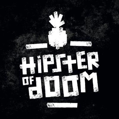 Hipster of Doom
