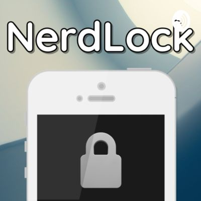 NerdLock