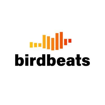 Birdbeats - der Podcast für Ornis