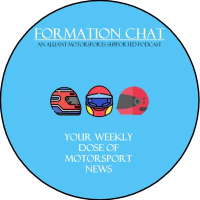 Formation Chat