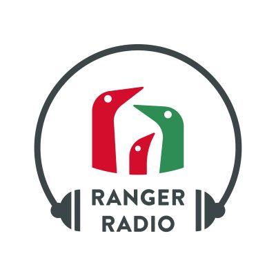 Ranger Radio Nationalpark Neusiedler See