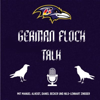 German Flock Talk