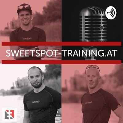 Sweetspot-Training.at