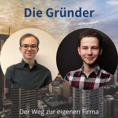 Die Gründer