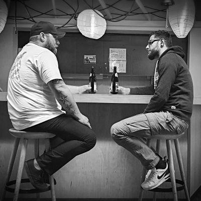 BFAM-Podcast