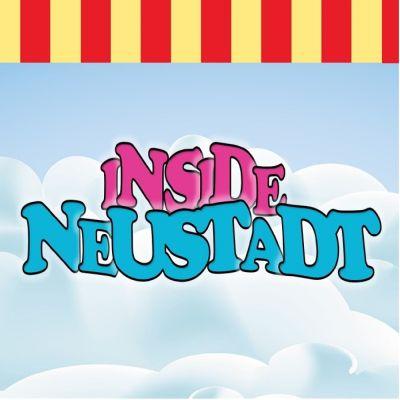 Inside Neustadt - Der Bibi Blocksberg Podcast