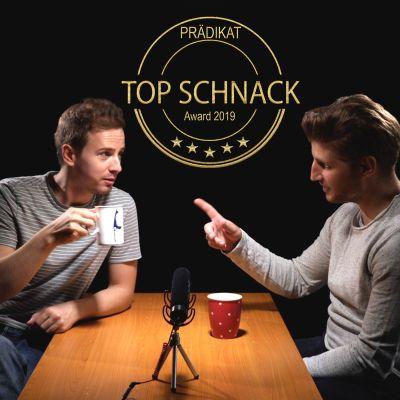 Top Schnack
