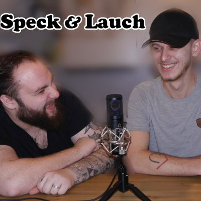 Speck & Lauch