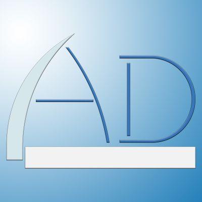 Anae-Doc: Anästhesie, Intensiv und Notfallmedizin