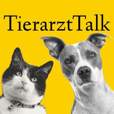 Tierarzt Talk - die Podcast Sprechstunde