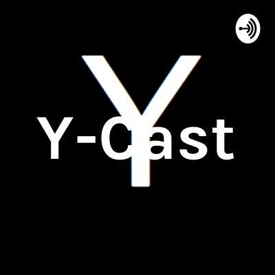 Y-Cast