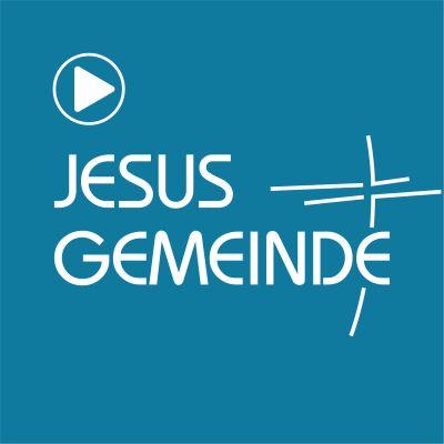 Jesus Gemeinde Dresden   Video-Podcast