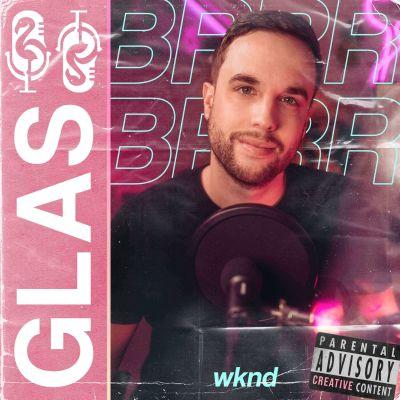 GLAS - Fotografie & Internet