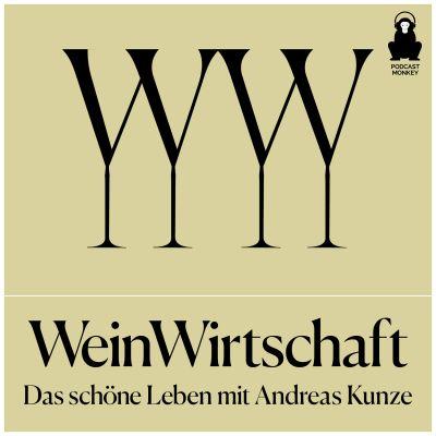 #WeinWirtschaft