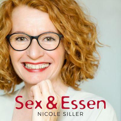 Sex & Essen