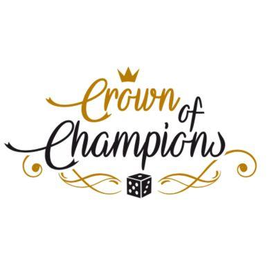 Crown of Champions - Sprechstunde