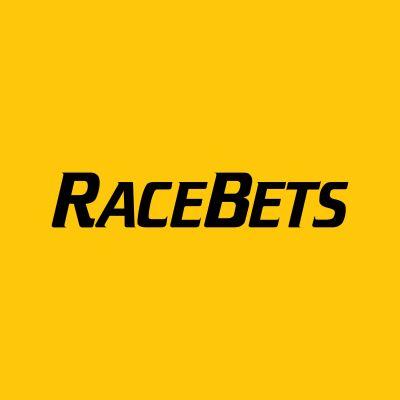 RaceBets-Podcast!