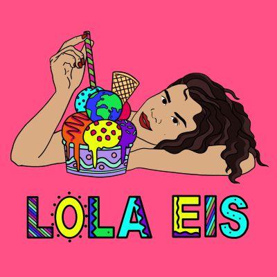 LOLA EIS