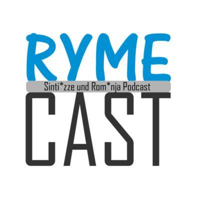 RYMEcast