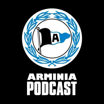 Arminia-Podcast