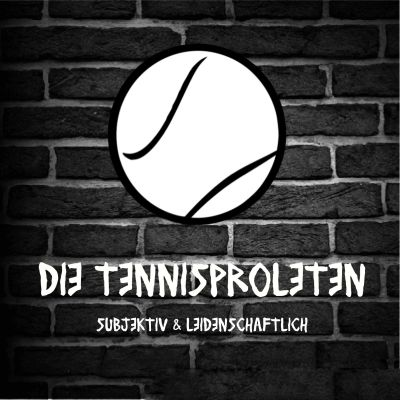 DIE TENNISPROLETEN