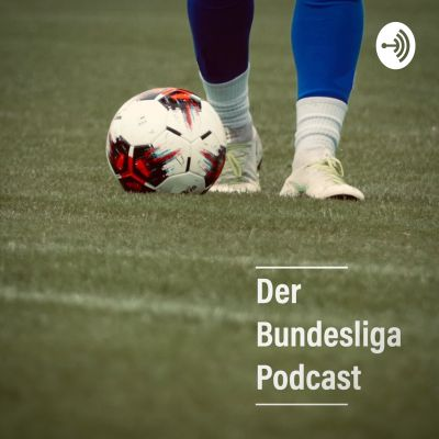 Bundesliga Podcast