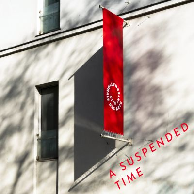 A suspended time
