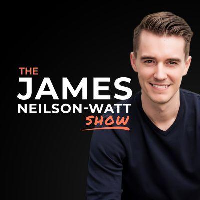 The James Neilson-Watt Show
