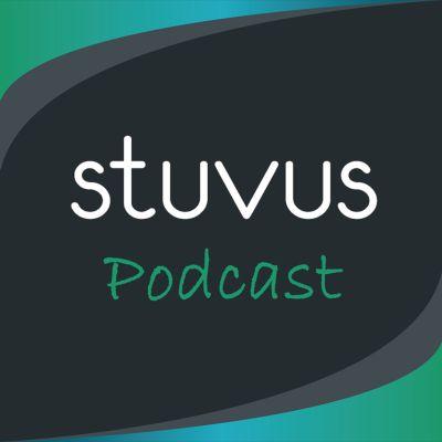 Der stuvus Podcast