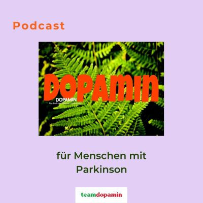 Podcast Dopamin