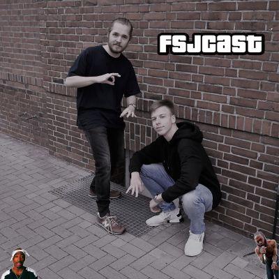 FSJcast