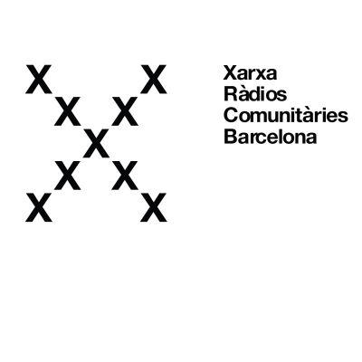 XRCB Radio feed - Ràdio Paquita
