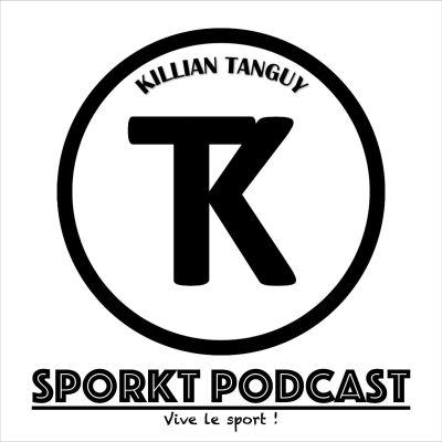 SporKT Podcast