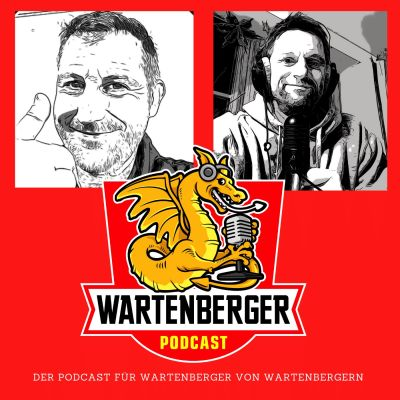 Wartenberger Podcast