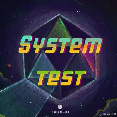 Systemtest