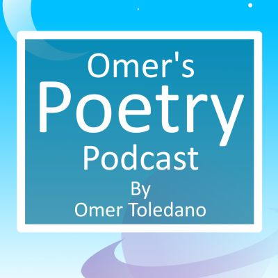 Omer's Poetry Podcast