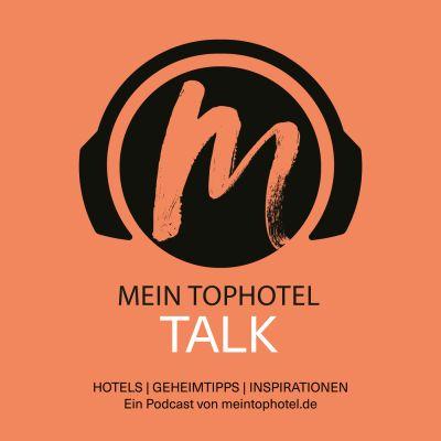 Mein Tophotel Talk
