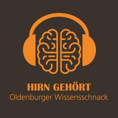 Hirn gehört - Oldenburger Wissensschnack