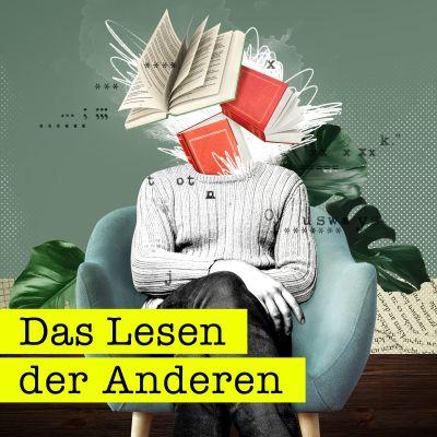 Das Lesen der Anderen