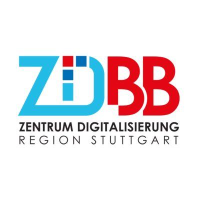 ZD.BB Podcast