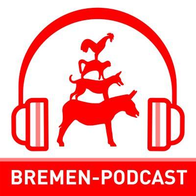 Bremen Podcast
