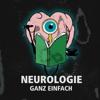 Neurologie ganz einfach