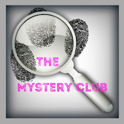 The Mystery Club