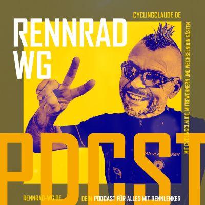 Rennrad-WG